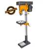 Drill press suppliers in Qatar from Aerodynamic Trading Contracting & Services Doha, QATAR