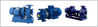 CENTRIFUGAL PUMPS from Nutec Overseas Fze Sharjah, UNITED ARAB EMIRATES