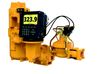 Liquid Controls Flow Meters from Hassan Al Manaei Trading Llc. Dubai, UNITED ARAB EMIRATES