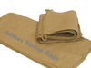 Jute Bag Products from Admax Total Security Solution   Dubai, UNITED ARAB EMIRATES