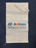 pp bag suppliers from Admax Total Security Solution   Dubai, UNITED ARAB EMIRATES