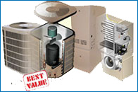 AIR CONDITIONING INS ... from Safario Cooling Factory Llc Dubai, UNITED ARAB EMIRATES