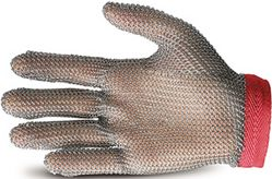 STAINLESS STEEL GLOVES from Gulf Safety Equips Trading Llc  Dubai,