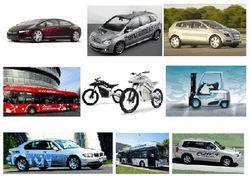 CAR DEALERS - NEW CA ...