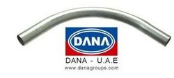 DANA EMT CONDUITS &  ...