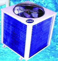DANA WATER CHILLERS