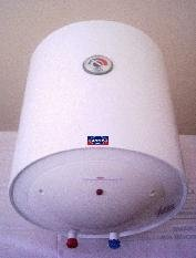 DANA WATER HEATERS from  Dubai, United Arab Emirates