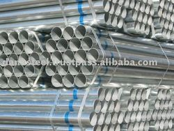 ERW pipes/tubes/holl ... from  Dubai, United Arab Emirates