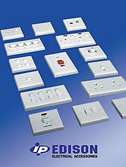 Electrical Switches  ...