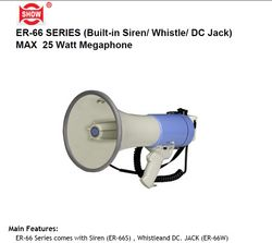 BEST MEGAPHONE, MEGA ... from Gulf Safety Equips Trading Llc Dubai, UNITED ARAB EMIRATES