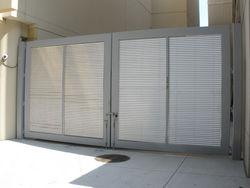 Champions Energy Inc  Sharjah, UAE | Fencing Suppliers