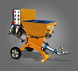 CONSTRUCTION EQUIPMENT & MACHINERY SUPPLIERS from Ironmind Plastering L.l.c  Dubai,