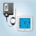 HVAC Controls from  , United Arab Emirates