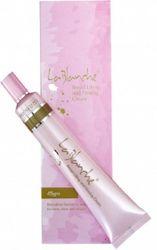 LA BLANCHE SKIN BREAST LIFTING & FIRMING CREAM from Medpharma  Sharjah,
