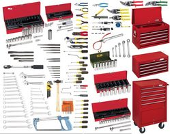 TOOLS from  Abu Dhabi, United Arab Emirates