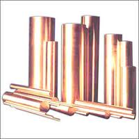 BARS from Excel Trading Company - L L C   Abu Dhabi,