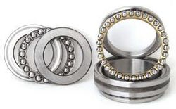 Bearings from  Abu Dhabi, United Arab Emirates