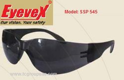 EYEVEX SAFETY GLASS from  Abu Dhabi, United Arab Emirates