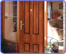 Premium Doors � Poli ...