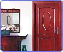 Tako Doors � Solid / ...