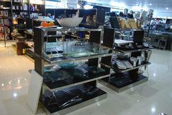 Hotel Suppliers UAE