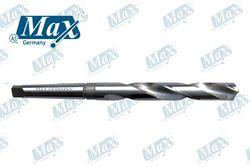 Drill Bit SDS Max + 4 Drill Bit from A One Tools Trading L.l.c  Dubai,