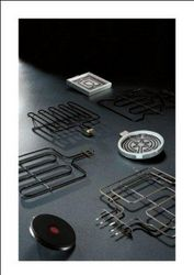 COOKER ELEMENT,HOTPL ... from  Dubai, United Arab Emirates