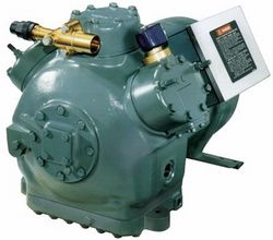 USED COMPRESSORS from Sahara Air Conditioning & Refrigeration L.l.c Dubai, UNITED ARAB EMIRATES