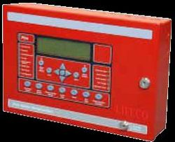 LIFECO Serial LCD An ...