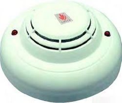 LIFECO Heat Detector ...
