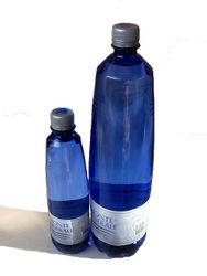 Mineral Spring Water ...