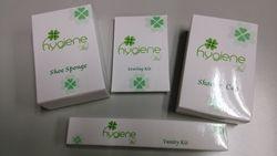 Hygiene Plus Hotel A ...