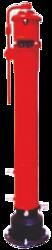 LIFECO Vertical Type ...