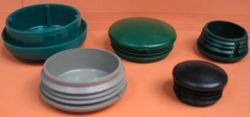 PLASTIC &  PLASTIC PRODUCTS MFRS & SUPPLIERS