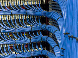 Networking solutions ... from  Abu Dhabi, United Arab Emirates