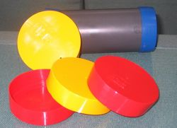 2 inch Plastic Pipe  ... from Al Barshaa Plastic Product Company Llc Sharjah, UNITED ARAB EMIRATES
