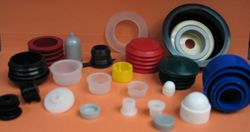 Plastic Inserts from Al Barshaa Plastic Product Company Llc Sharjah, UNITED ARAB EMIRATES