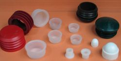 Inserts from Al Barshaa Plastic Product Company Llc Sharjah, UNITED ARAB EMIRATES