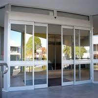 Automatic Doors from  Dubai, United Arab Emirates