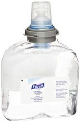 Purell Automatic Han ...