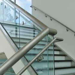 Miami Metal Industries Est  Abu Dhabi, UAE | Stainless Steel