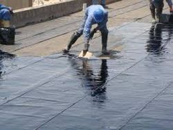 Water proofing compa ...