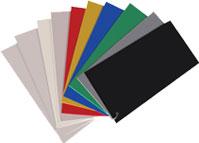 Extruded Acrylic Sheet from Sabin Plastic Industries Llc  Sharjah,