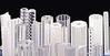 PLASTICS RODS & TUBES from Sabin Plastic Industries Llc  Sharjah,