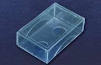 Visiting Card Box from Sabin Plastic Industries Llc  Sharjah,