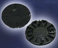 Roof Tile Spacer
