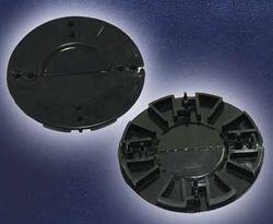 Roof Tile Spacer from Sabin Plastic Industries Llc  Sharjah,