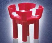 Praxifix Chair Space ...