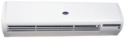 split air conditione ... from Safario Cooling Factory Llc Dubai, UNITED ARAB EMIRATES