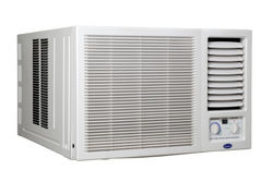 Window ac suppliers  ... from Safario Cooling Factory Llc Dubai, UNITED ARAB EMIRATES